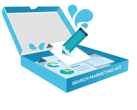 SearchMarketingKit_DownloadPage