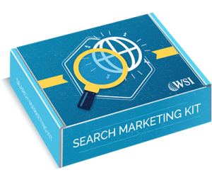 SearchMarketingKit_MainPage