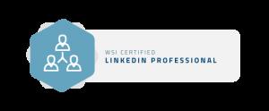 LinkedIn Social Selling Certified Ottawa