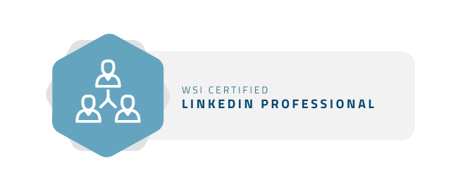 LinkedIn Social Selling Certified Ottawa