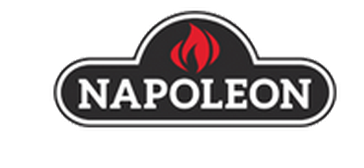Napoleon Grill & WSI SEO