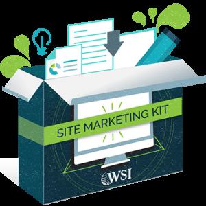 SiteMarketingKit_DownloadPage-small