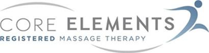 Core Elements Logo
