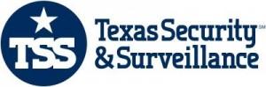 Texas Security & Surveillance SEO
