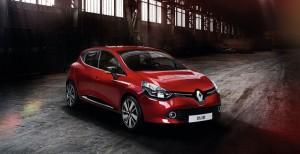 Renault WSI SEO