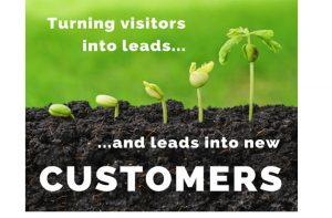 Big Deal With Marketing Automation