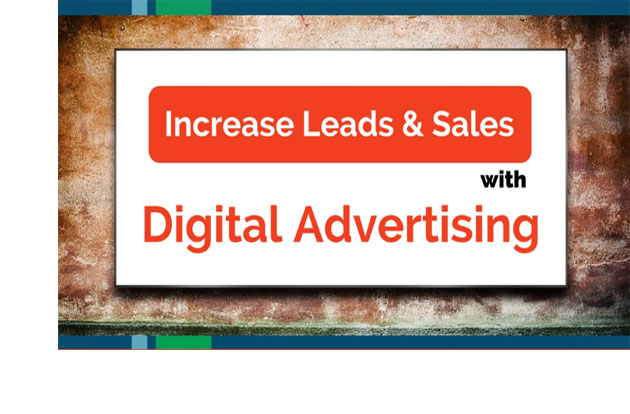 Can Digital Advertising Work For You?