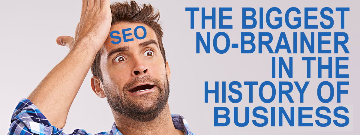 7 No Brainer Steps to Improving Your SEO Rankings