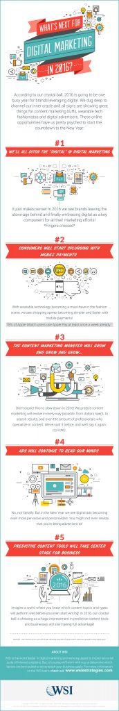 2015 Digital MArketing Predictions_infographic