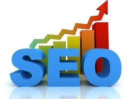 The Role of SEO in your Marketing Strategy