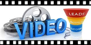 The Value of Video Marketing in 2017