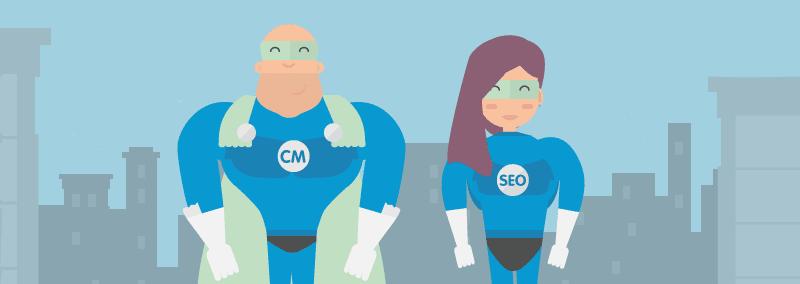 SEO & Content Marketing Recipe for Ranking Success in Ottawa