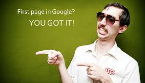 Should Your Company Embrace SEO Services?
