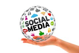 The Benefits of Social Media Marketing for Your Business