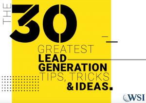 3 Ways a Digital Marketing Agency Maximizes Lead Generation