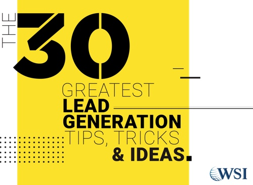wsi-30LeadGenerationTipsEbook