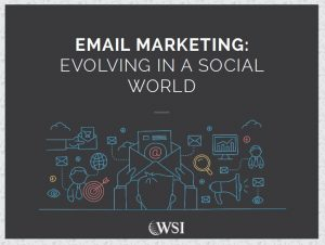 Wsi-Email-Marketing