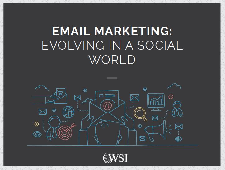 ebook-Email Marketing