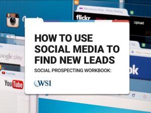 wsi-social prospecting workbook