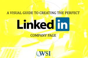 WSI-Linkedin-Guide