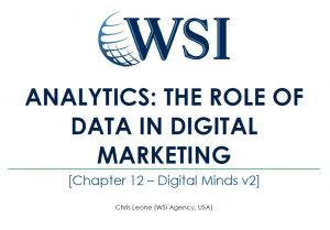 analytics-the-role-of-data-in-digital-marketing