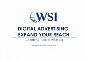 wsi-chapter-6-digital-marketing