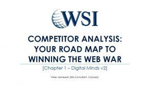 wsi-competitor-analysis