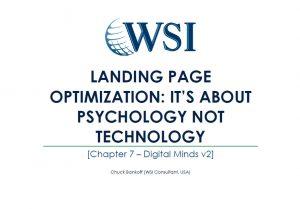wsi-landing-page-optimization