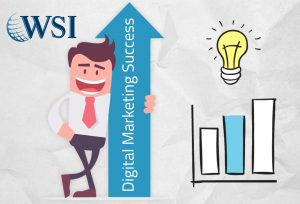 6 steps to a successful digital marketing strategy in Canada