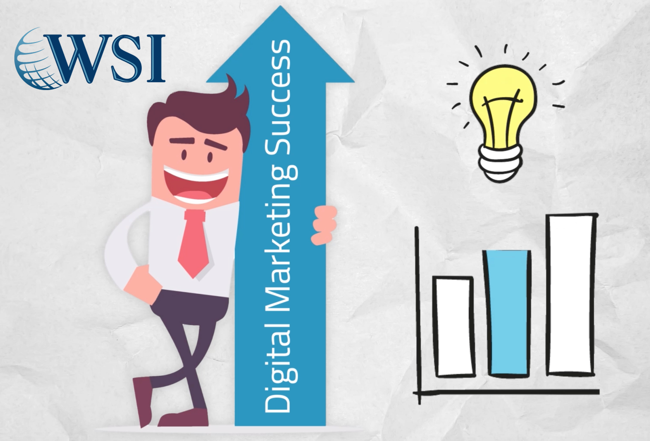 6 Essentials for a Successful Digital Marketing Strategy
