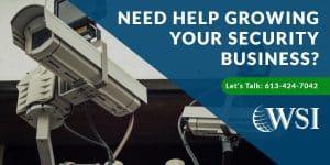Need help growing your business?   WSI Ottawa