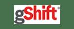 g Shift logo