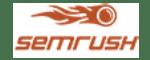 SEMRush logo WSI supplier