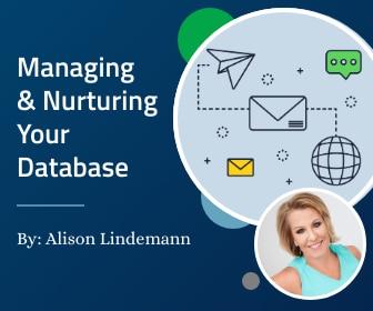 Digital Minds Chapter 10 Database Management