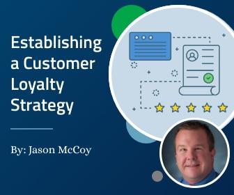 Digital Minds Chapter 11 Customer Loyalty