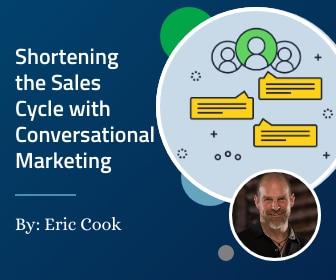 Digital Minds Chapter 7 Conversational Marketing
