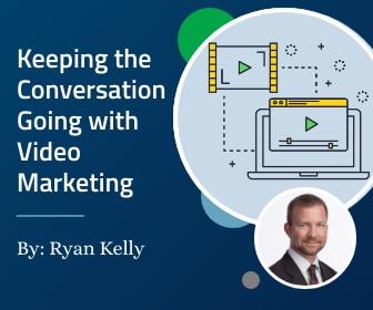 Digital Minds Chapter 8 Video Marketing