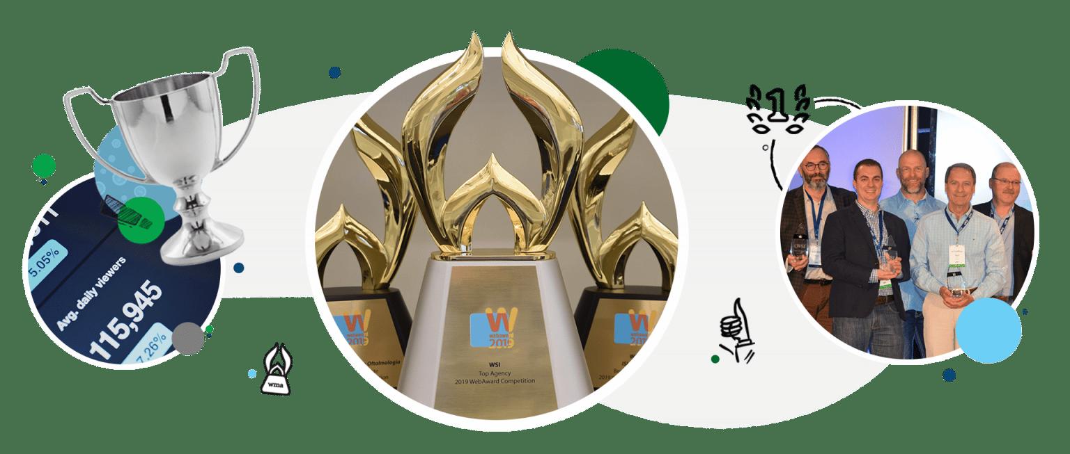 WSI Awards 1536x653 1
