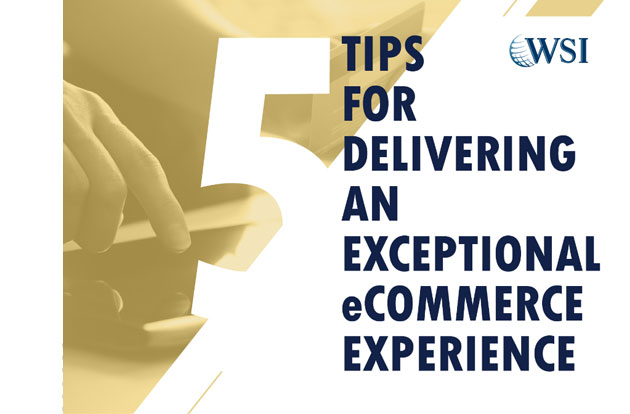 5TipsForDeliveringAnExceptionaleCommerce